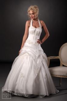 Булчинска рокля - 101017