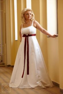 Булчинска рокля - 7121