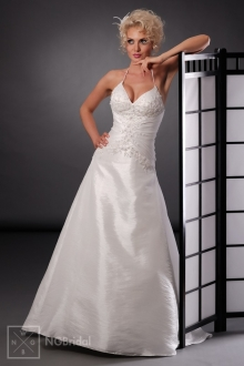 Булчинска рокля - 101014
