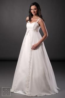 Булчинска рокля - 101022