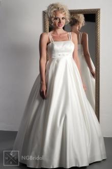 Булчинска рокля - 101021